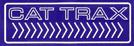 left_logo1